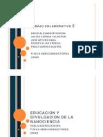 Trabajocolaborativo_2_Grupo_26.pdf
