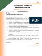 2014 2 Eng Mecanica 9 Controle Automacao de Processos(1)