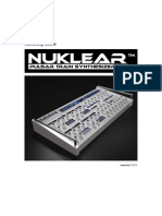 Nuklear Handbuch