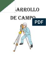 Desarrollo de Campo