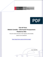 Guia Modulo Contable30012014-1