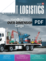 Smart Logistics May 2012