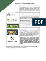 otros blogger.pdf