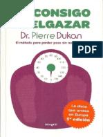 No.consigo.adelgazar.dr.Pierre.dukan.pdf.by.chuska.{Www.cantabriatorrent.net}