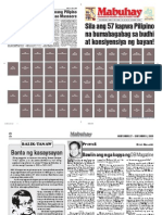 Mabuhay Issue No. 948
