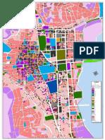 Plan Puno 2010 Centro