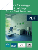 06 Energy Efficiency Brochure 3004071