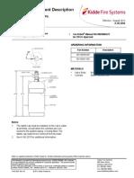 K-90-2050_print 350 Lbs Cylinders