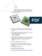 Chuong-4_CPU PC