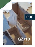 130311+dossier_Gz+WEB prototipo dr vivienda