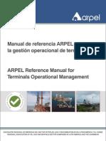 Manual de Terminales ARPEL