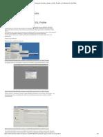 Coletando Queries Lentas via SQL Profiler _ 13 Minutos de Um DBA