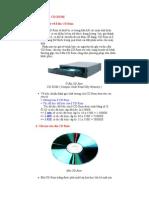Chuong-7_CDRom PC