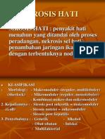 7-SIROSIS HATI