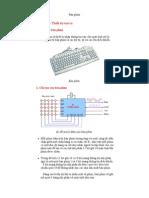 Chuong 8 Key Mouse PC