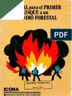 manual-primer-ataque-incendio.pdf