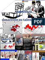 Revista Agramonte