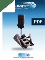 PowerINSPECTv5_TrainingNotes