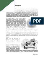 manualdefotografiasmall-120222054828-phpapp01