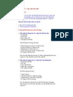 Chuong-10_LaprapMT PC