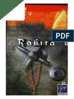 Ugur Mumcu - Rabita