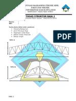 Format Baja(Ir.R.pandaleke,MT)