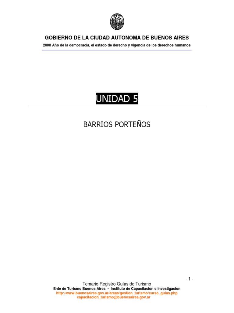 barrios.pdf