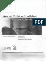 Avelar e Cintra - Sistema Político Brasileiro - Parte 2 - Cap 05.pdf