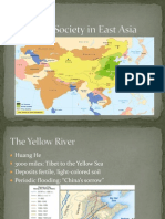 ap wh society in east asia 1