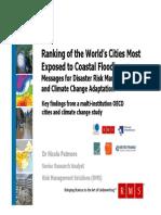 Patmore IDRC08 Rankingcities