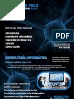 Brochure - NEURON TECH SAC.pdf