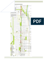 North Minneapolis Greenway Concept