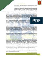 Dictadura de Porfirio Diaz