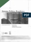 Avelar e Cintra - Sistema Político Brasileiro - Parte 2 - Cap 02.pdf