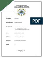 Trabajo Final Modificado II[1]