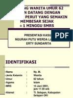 Dr.fuad Presentation