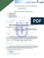 ARQUITECTURA BASICA DE SISTEMAS EXPERTOS.pdf