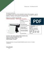 Propuesta Ipf750 Gerardo Sanchez