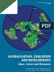 Global-education Roger Dale