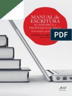 28896 Manual Escritura Vol 1 Nuevo
