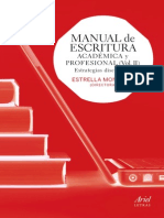 28897 Manual Escritura Vol 2 Del Nuevo