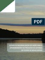 Estudo de Regionalizacao de Vazao_MINAS GERAIS_2012.pdf