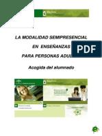 Guía alumnado.pdf