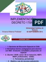 implementacion_decreto_170