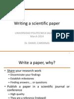 curso_UPS_papers_L1_structure.pdf
