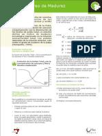 Monitoreo_de_madurez.pdf