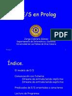 prolog-5