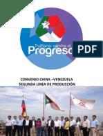 Rueda de Prensa 3 Parte
