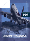 (eBook Aero) - Aircraft Handbook