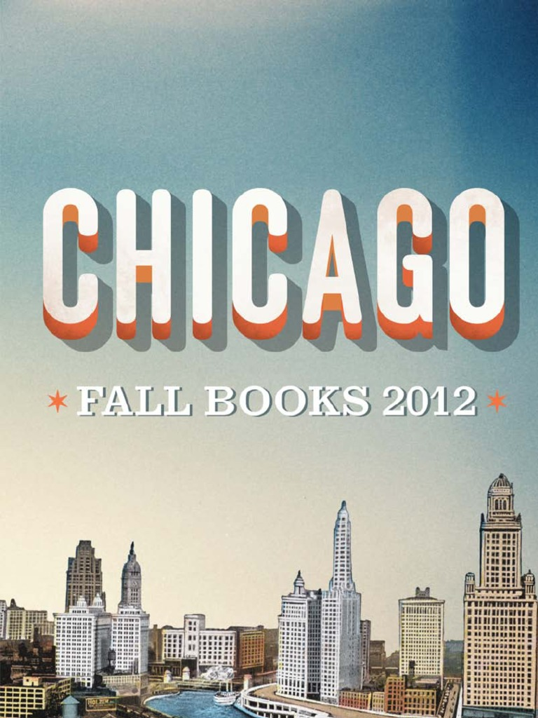 Fall2012uchicagopress alchemy languages fandeluxe Image collections